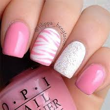 summer nail color trends 2014 15 fun bright summer gel nail art designs ideas trends