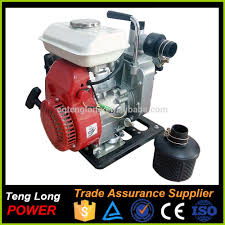 honda hydraulic pump honda hydraulic pump suppliers and
