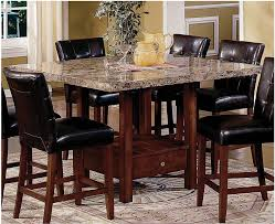 The Brick Dining Room Furniture The Brick Dining Room Sets 20