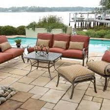 Agio Wicker Patio Furniture 399 Best Outdoor Wicker Furniture Ideas Images On Pinterest