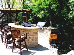 triyae com u003d backyard pool bar ideas various design inspiration
