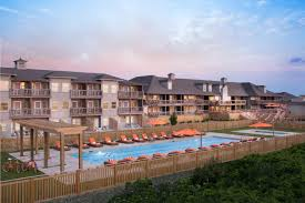 hotels and motels in the outer banks lodging amenities