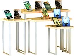 arranging retail display tables u2013 atelier theater com