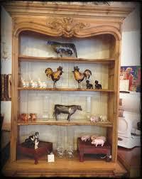 diy home decor gifts best diy home decor images on pinterest crafts for the home design