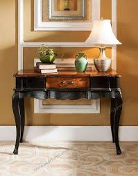 Tables For Hallway Console Table Rustic Pine Entry Console Table Hallway Console