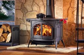 chimney specialist tubs fireplaces gaylord northern
