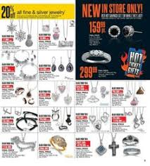 things remembered black friday best buy black friday 2013 sales ad coupons deal and sale