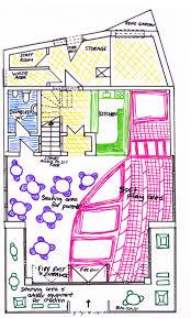 layout of design melissa genc proposal plan1 proppsal plan2 idolza