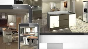 2020 free kitchen design software artdreamshome extraordinary bathroom kitchen design software 2020 at images