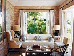 Sunroom Furniture Ideas by Small Sunroom Furniture Design Ideas U2014 Room Decors And Design