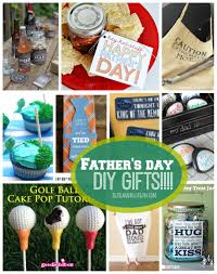 fathers day presents shout out sunday s day gift ideas a girl and a glue gun