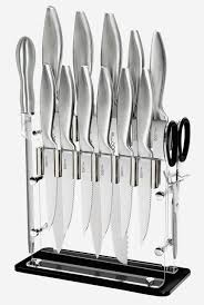 what is the best brand of kitchen knives kitchen simple what is the best brand of kitchen knives