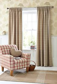 Curtains With Grey Walls White And Tan Curtains Medium Size Of Grey And Tan Curtains