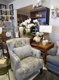 Modern Furniture Consignment by Furniture Furniture Consignment Frisco Artistic Color Decor