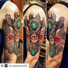 tag texas tattoos to share texas tattoos instagram photos