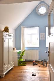 kinderzimmer für 2 ideen und tipps für die einrichtung eines kinderzimmers 2 6 jahre
