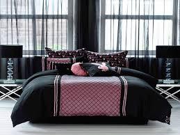 Pink And Black Bedroom Designs Bedroom Luxury Black Bedroom Ideas Black Floor Bedroom Ideas