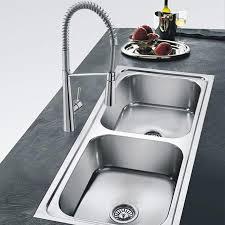 Kitchen Sink Manufacturers In Delhi India - Kitchen sinks manufacturers