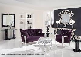 Design Explained Modern Vs Contemporary - Contemporary vs modern interior design