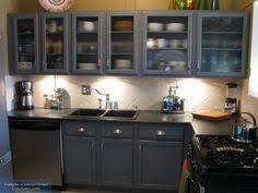 small galley kitchens designs http houzzdecor xyz 20160904