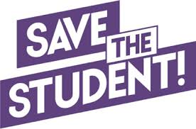 save the meet the team save the student