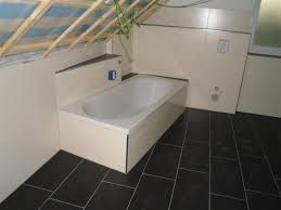 komplettes badezimmer hausdekoration und innenarchitektur ideen kühles badezimmer