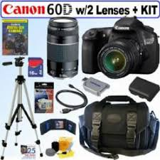best camera kit deals black friday canon camera black friday 2012 u0026 canon cyber monday deals 2012