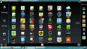windows android emulator 5 best android emulators for windows