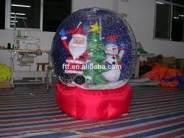 lowes christmas inflatables lowes christmas inflatables suppliers