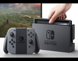 pubg nintendo switch nintendo switch ps4 and xbox one games you must buy this