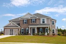 plantation home floor plans oglethorpe custom homes savannah ga konter quality homes