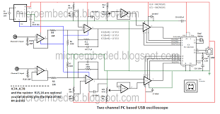 usb 2 0 circuit diagram ethernet circuit diagram u2022 sewacar co