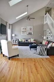 Best 25 Laminate Floor Cleaning Ideas On Pinterest Diy Laminate Best 25 Tiles For Living Room Ideas On Pinterest Tiled Wall