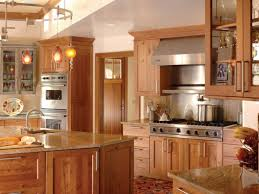 Natural Cherry Shaker Kitchen Cabinets Kitchen Cabinet Awesome Maple Kitchen Cabinets Natural Maple