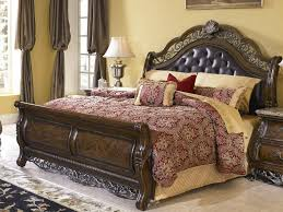 Bed Frames For Sale Uk Bed Frame Beautiful How Big Is A King Size Bed Frame King Size