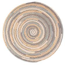 Braided Area Rugs Cheap Rug Fancy Cheap Area Rugs Rug Cleaner On Round Braided Rug