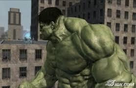 incredible hulk review ign