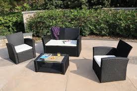 Big Lots Wicker Patio Furniture - big lots garden pyihome com