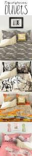 Things To Make At Home by Horse Themed Bedroom Ideas Diy Room Decor Bedding For S Rods