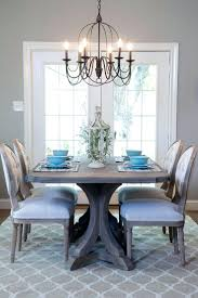 a 1940s vintage fixer upper for first time homebuyers table and