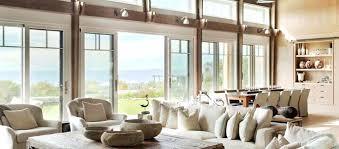 home living space design quarter modern interior decoration ideas