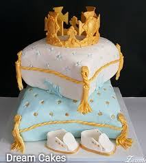 cakes to order cakes baby shower cakes christening cakes in brisbane