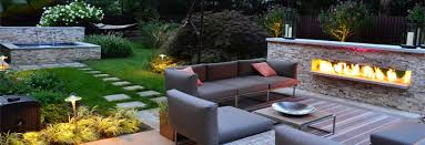 Small Contemporary Garden Ideas Adam Brook S Modern Landscape Elements For Small Garden Ideas