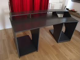 bureau de studio photo no name meuble rack bureau studio divers meuble de