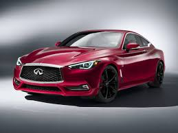 Infiniti M56 For Sale West by 2018 Infiniti Q60 3 0t Sport Awd For Sale Cargurus