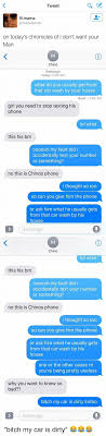 Phone Text Meme 28 Images - 25 best memes about i thought so i thought so memes