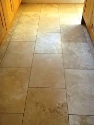 cleaning suffolk tile