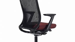 chaise orthop ique de bureau tunisie chaise orthopdique de bureau tunisie cool but chaise bureau chaise