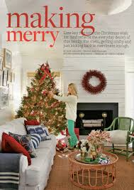 better homes and gardens christmas decorations way way allen