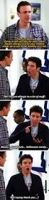 you u0027re telling me those were all lies himym met and tvs